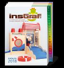 INSGRAF_DE-przedszkolny_2017_o.jpg