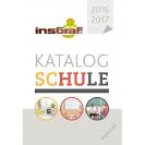 katalog-schule-20162017.jpg