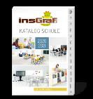katalog-schule-2019